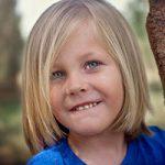 3-4 Jahre | Frühkindliche Bildung